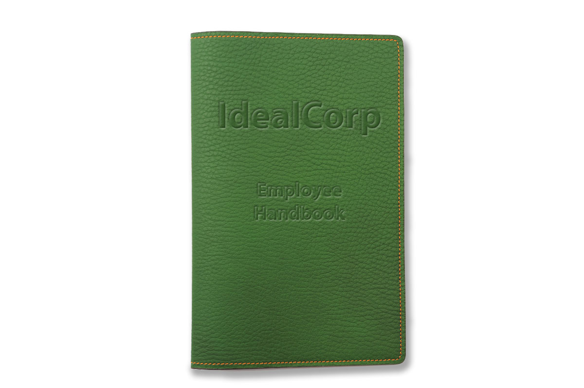 idealcorp